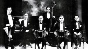 Orquesta Julio de Caro