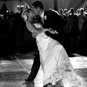 A receita de sucesso para uma festa de casamento